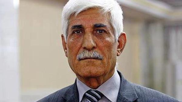 قيادي كوردي سوري: PKK يعيش أزمة مصيرية ومخترق من أعداء الكورد