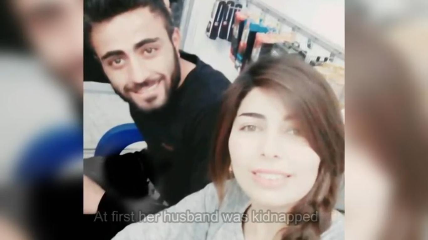 Kurdish Dating Site)